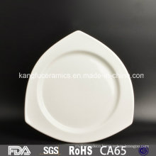 Mexican Exclusive Restaurant Dinnerware Supplier